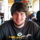 Photo of Jake Talks Sports