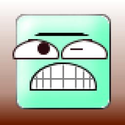 avatar de Perla