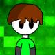 HiGeorge1663's avatar