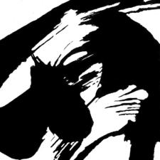 Avatar for babilen from gravatar.com