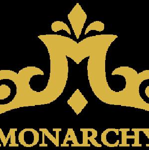 Avatar of monarchydnvn