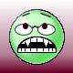 Аватар пользователя Серега