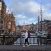 Inside Groningen