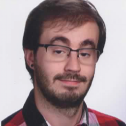 avatar de stuntman