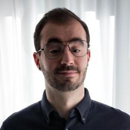 avatar de malditostuntman