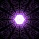 Zlysium's avatar