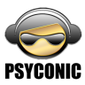 Psyconic