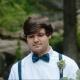 Madison Grubb's avatar
