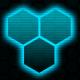 mcapplbee's avatar