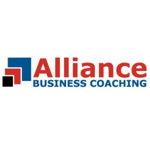Avatar of alliancebusiness