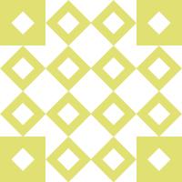 gravatar for jennifer 1