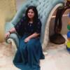 Avatar for Sneha Rawat