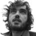 Christodoulos Psaltis's avatar