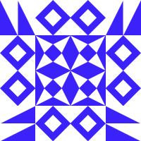 gravatar for monicasteffi
