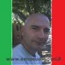 Emanuele Gori