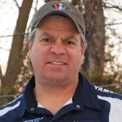 Joe Konrardy