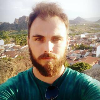 Roberlan Carvalho