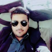 Photo of zeeshan98