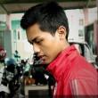 Prayoga Hakim