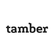Avatar for tamber from gravatar.com