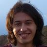 Emanuil Tolev (he/him)