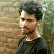 Photo of Ankur Kumar