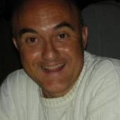 Marco Restelli