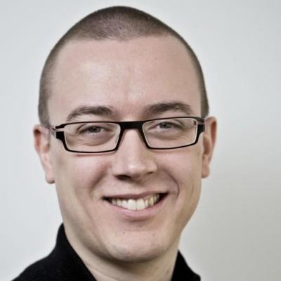 Avatar of Morten Wulff, a Symfony contributor