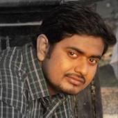Jit Adhikary