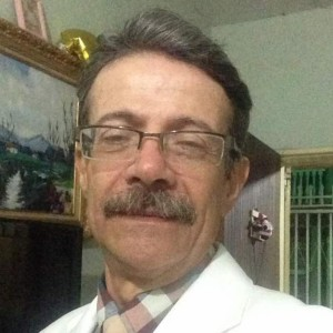 José Gregorio Andrade Arráez