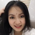 Dược sĩ: Nguyễn Thanh Mai