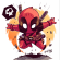 DarkMoon20's avatar