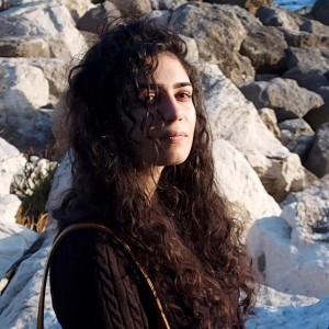 Melissa Basta