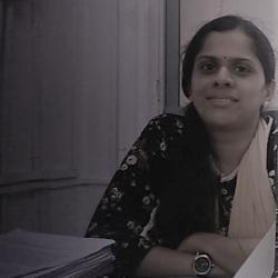 Divya Lekha