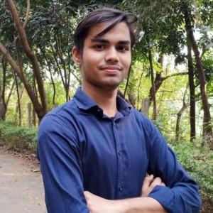 Manjesh Kumar Sharma