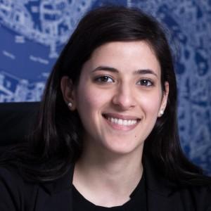 Profile picture for tamara makarem