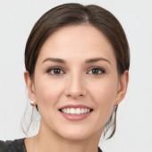 Isabella Foreman