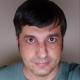 Rodrigo Manhaes