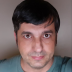 Rodrigo Manhães's avatar