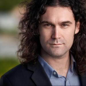Profile picture for Joel Birch