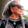 Avatar for Lesli Burke