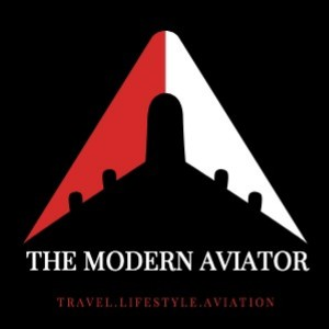 The Modern Aviator