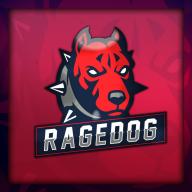 Rage_Dog