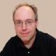 Profile photo of Jeroen de Bruijn