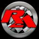 RacerAlex