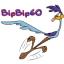 bipbip60