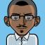 samuel@entrepreneur d'internet