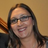 Lizz Scaletta