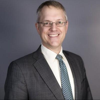 Mark Chenoweth