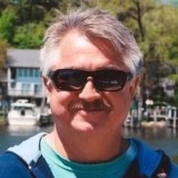 Michael Cordova's avatar